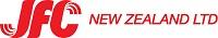 JFCNZ_200