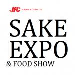 Sake Expo